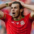 Inghilterra-Galles, diretta live Euro 2016 su Blitz_2