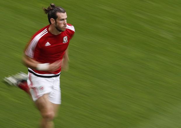 Inghilterra-Galles, diretta. Formazioni ufficiali e video gol highlights_3