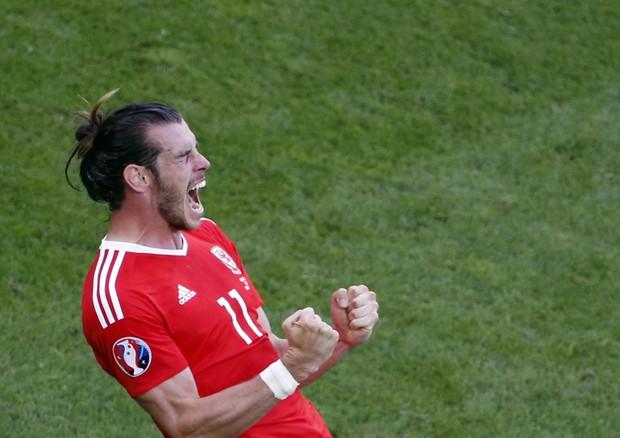 Inghilterra-Galles, diretta streaming - in tv: dove vedere_4