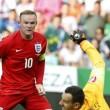 Inghilterra-Russia diretta. Formazioni ufficiali e video gol highlights Euro 2016_4
