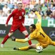 Inghilterra-Russia, diretta live Euro 2016 su Blitz con Sportal_3