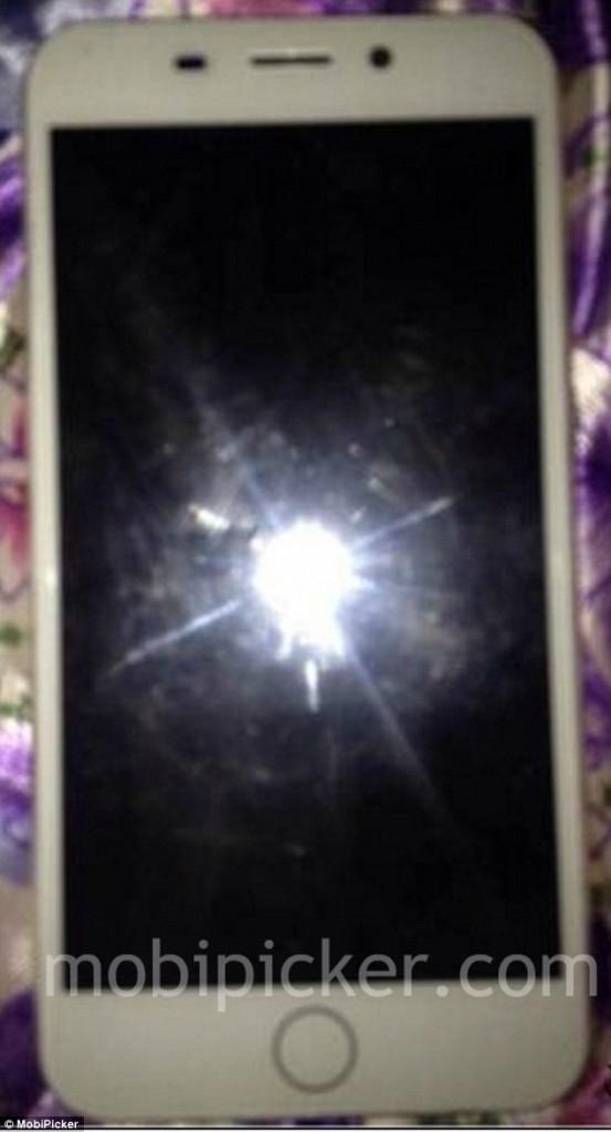 iPhone 7, come sarà? Dual Sim e addio bottone home...