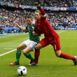 Irlanda del Nord-Germania, streaming e in diretta tv: dove vederla12