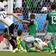 Irlanda del Nord-Germania, streaming e in diretta tv: dove vederla10