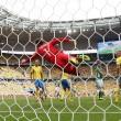 Irlanda-Svezia 1-1. Video gol highlights e foto: Hoolahan_9
