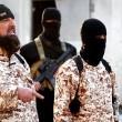 Isis, nuovo orrore: jihadista giustizia suo fratello03