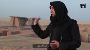 Isis, lista di 8mila obiettivi da uccidere: ci anche sono Vip