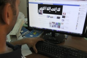 Brescia: italiana sposata con arabo voleva andare in Siria