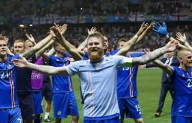 """Inghilterra-Islanda e Brexit, """"referendum per ripetere la partita?"""""""