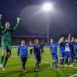 Islanda-Austria, diretta. Formazioni ufficiali - video gol highlights