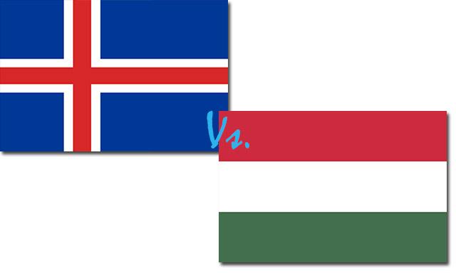 Islanda-Ungheria: diretta live Euro 2016 su Blitz con Sportal_3