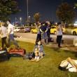 YOUTUBE Turchia, attentato all'aeroporto di Istanbul: decine di morti 12