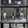 YOUTUBE Turchia, attentato all'aeroporto di Istanbul: decine di morti 5