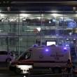 YOUTUBE Turchia, attentato all'aeroporto di Istanbul: decine di morti 7