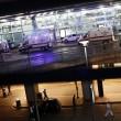 YOUTUBE Turchia, attentato all'aeroporto di Istanbul: decine di morti 8