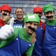 Italia-Svezia: diretta live Euro 2016 su Blitz. Formazioni