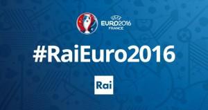 Guarda la versione ingrandita di Italia-Belgio streaming Euro 2016, la diretta Tv Rai-Sky