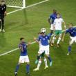 Italia-Irlanda 0-1. Video highlights, foto e pagelle_10