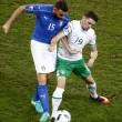 Italia-Irlanda 0-1. Video highlights, foto e pagelle_3