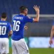 Italia-Spagna, diretta. Formazioni ufficiali - video gol highlights_3