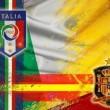 Italia-Spagna, diretta. Formazioni ufficiali - video gol highlights_5