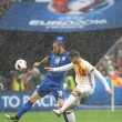 Italia-Spagna video gol highlights foto pagelle_13