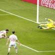Italia-Spagna video gol highlights foto pagelle_2