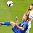 Italia-Spagna video gol highlights foto pagelle_20
