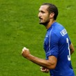 Italia-Spagna video gol highlights foto pagelle_9