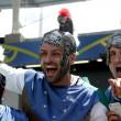 Italia-Svezia 0-0 FOTO: diretta live Euro 2016 su Blitz