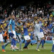 Italia-Svezia 1-0: FOTO e highlights. Italia agli ottavi