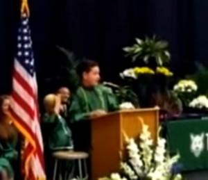 YOUTUBE Jack Aiello imita Donald Trump e spopola su internet