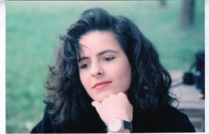 Rossana Jane Wade uccisa, giudice: Stato risarcisca