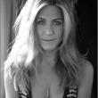 """Jennifer Aniston incinta di Justin Theroux"": amico conferma rumors... 2"
