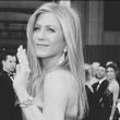 """Jennifer Aniston incinta di Justin Theroux"": amico conferma rumors... 3"