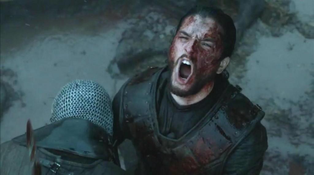 Game of Thrones a rischio per colpa della Brexit