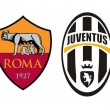 Roma-Juventus in streaming, dove vedere finale Primavera