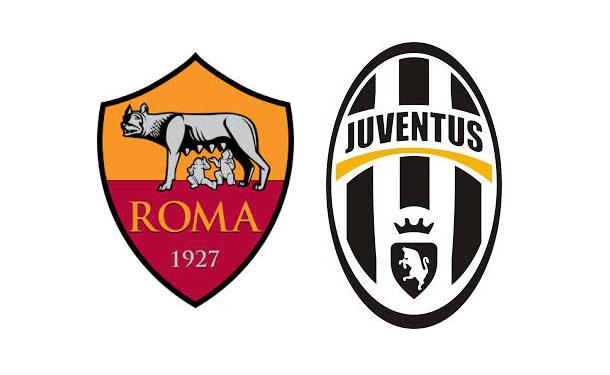 Roma-Juventus in streaming, dove vedere finale Primavera