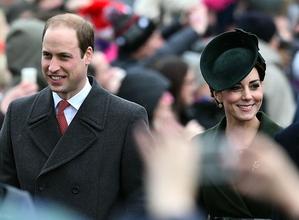Kate Middleton non sa cucinare e William si lamenta