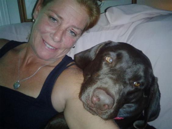 Ha legato il muso del suo cane con dello scotch per non farlo abbaiare, ma non sconterà nemmeno un giorno di carcere 3