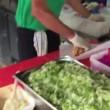 YOUTUBE Kebabbaro più veloce del mondo: ci mette 17 secondi05