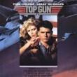 Kelly McGillis, star di Top Gun aggredita in casa02