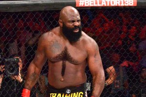 Kimbo Slice morto, era leggenda dello street-fighting