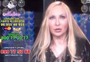 Tv La8, multa per 50mila euro: di notte trasmetteva...