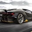 Centenario, Lamborghini più veloce di sempre debutta negli Usa7