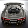 Centenario, Lamborghini più veloce di sempre debutta negli Usa4