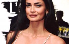 Lapo Elkann innamorato: ecco la modella Shermine Shahrivar