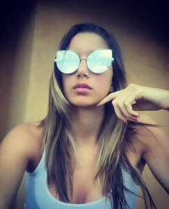 Laura Frenna