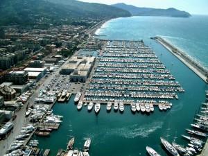 'Ndrangheta a Lavagna, sciolto il Consiglio comunale