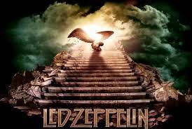 """""""Stairway to Heaven non è un plagio"""": assolti i Led Zeppelin"""